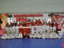 10 edycja Profesionalnej Ligi Taekwon-do