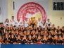 Egzamin Tygrysów 21.12.2016