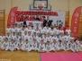 FINAŁ Profesjonalnej Ligi Taekwon-do - Jabłonna 03.12.2017