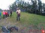 Obóz Żabinka - dzień 2
