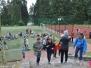 Obóz Żabinka - dzień 3