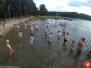 Obóz Żabinka - dzień 4