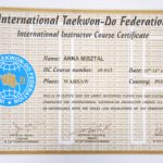 iic-international-instuctor-course-3