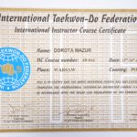 iic-international-instuctor-course-4