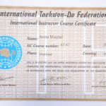 iic-international-instuctor-course-5