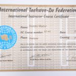 iic-international-instuctor-course-6