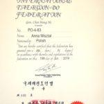certyfikat-iv-dan