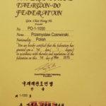 certyfikatprzemo2