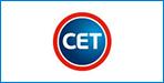 cet_75