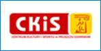 ckis_75