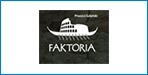 faktoria_75