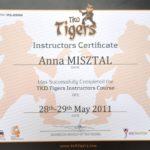 instruktor-tkd-tigers