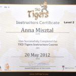 instruktor-tkd-tigers-2