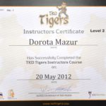 instruktor-tkd-tigers-4